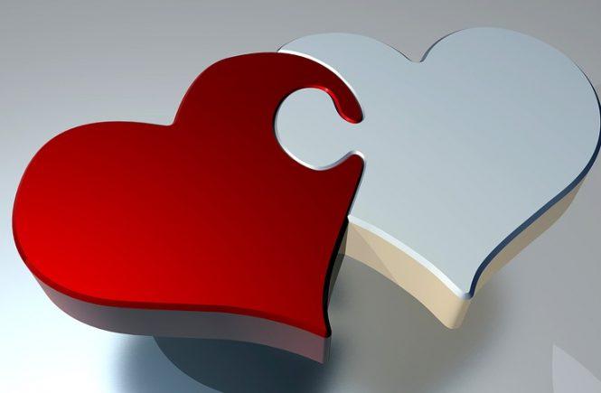 signos del zodíaco compatibles en el amor