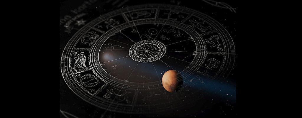 Los signos del zodiaco y su caracter sticas - Los signos del zodiaco en orden ...