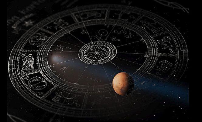 Los signos del zodiaco y su características