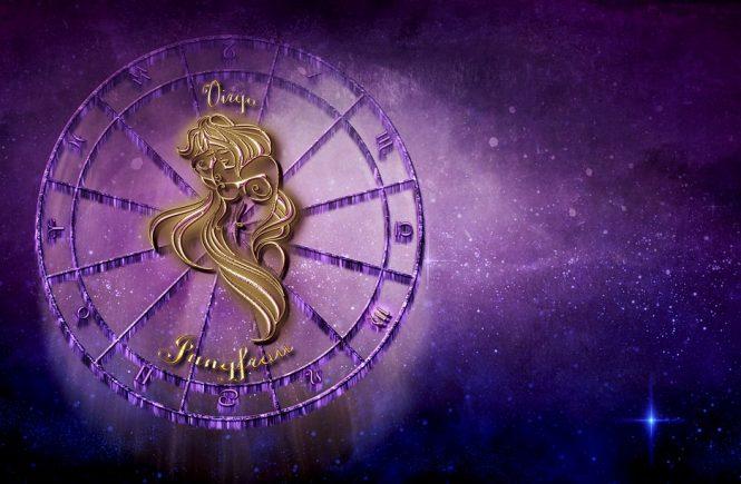 Los signos del zodiaco y sus fechas